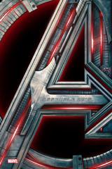 Avengers:<br />Era de Ultrón