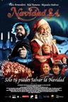 Navidad S.A.