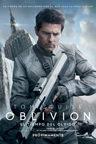 Oblivion – El Tiempo del Olvido –
