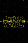 Star Wars: Episodio VII