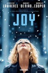Joy:<br />El Nombre del Éxito