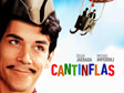 Cantinflas (2014)