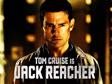 Jack Reacher:<br />Bajo la Mira