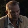 Kevin Costner en el papel de Jonathan Kent