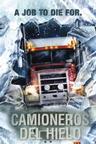 Camioneros del hielo