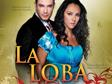 La Loba