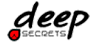 Logo Canal Deep Secrets