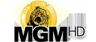 Canal MGM HD Latinoamérica