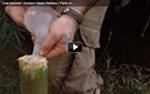 Desafío X 2 - Condón y Bamboo