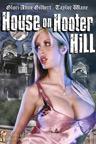 La casa de la colina Hooter