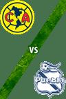 América vs. Puebla