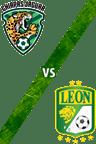 Chiapas vs. León