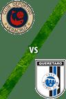 Veracruz vs. Querétaro