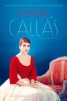 María Callas: En sus Propias Palabras