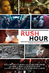 Rush Hour (2018)