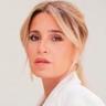 Haydee Montero en el papel de Gabriela Piazza