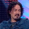 Pedro Andreu en el papel de Pedro Andreu