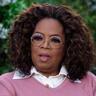 Oprah Winfrey en el papel de Oprah Winfrey