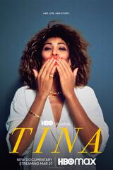 Tina Turner (2021)
