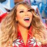Mariah Carey en el papel de Mariah Carey