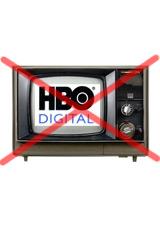 Adiós a HBO análogo en Centroamérica