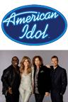 J-Lo y Steven Tyler se unirán a los Jueces de American Idol