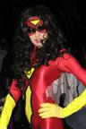 Mas actrices en la audición de El Hombre Araña 4, además ¿Regresará Venom?