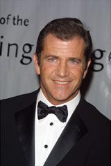Mel Gibson no aparecerá en Hangover 2