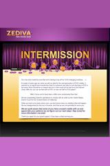 Zediva cierra sus servicios de Renta de DVDs en las nubes