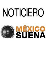 Noticiero México Suena