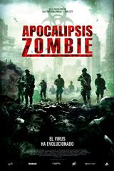 Apocalipsis Zombie (2018)