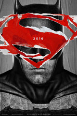 Batman vs Superman:<br />El Origen de la Justicia