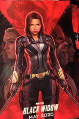 Black Widow (2020)