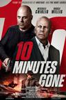 10 Minutos para Morir