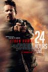 24 Horas para Vivir