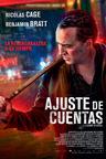 Ajuste de Cuentas (2019)