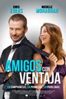 Amigos con Ventaja