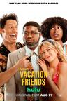 Amigos de las Vacaciones