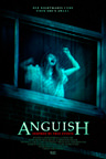 Angustia (2015)