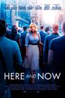 Aquí y Ahora (2018)