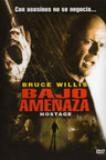 Bajo Amenaza (2005)