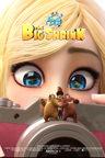 Boonie Bears: Una Oso-Aventura en Miniatura