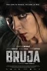 Bruja (2019)
