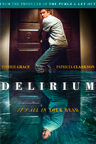 Delirium (2018) (Home)