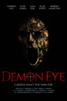 Demon Eye