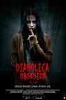 Diabólica Obsesión