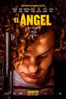 El Ángel (2018)