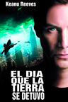 El Día que la Tierra se Detuvo (2008)