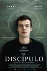 El Discípulo (2016)