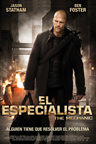 El Especialista (The Mechanic)
